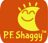 Logo PF Shaggy Rule Crazy